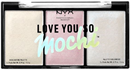 love-you-so-mochi-highlighting-palettes9-png
