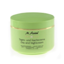m-asam-day-and-night-cream-png