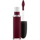 mac-retro-matte-liquid-lipstick-metallics9-png