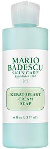 Mario Badescu Keratoplast Cream Soap