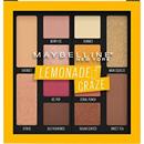 maybelline-lemonade-craze-eyeshadow-palettes-jpg