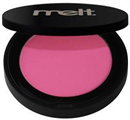 melt-cosmetics-blushs9-png