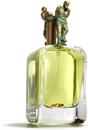 Mendittorosa Athanor Parfüm