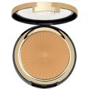 milani-silky-matte-bronzing-powders-jpg