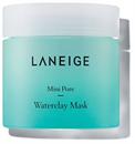 mini-pore-waterclay-masks-png