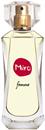 miro-femme-eau-de-parfums9-png