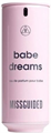 Missguided Babe Dreams EDP