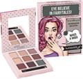 Misslyn Eye Believe In Fairytales! Eyeshadow Palette