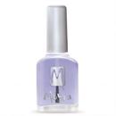 moyra-koromerosito-alaplakk1s-jpg