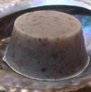 nadler-bio-zoldteas-rhassoulos-kecsketejes-samponszappan-makadamiaolajjal-png