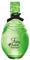 Naf Naf Fairy Juice Green EDT