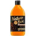 Nature Box Sárgabarack Hajbalzsam
