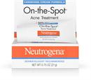neutrogena-on-the-spot-acne-treatments9-png