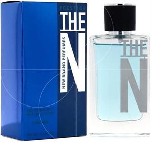 New Brand Prestige The NB EDT