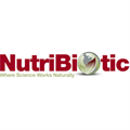 NutriBiotic