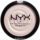 nyx-land-of-lollies-highlighters9-png