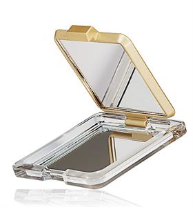 Oriflame Giordani Gold Slim Kompakt Tükör