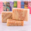 origi-pinky-milky-kezmuves-szappans9-png