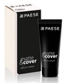 Paese Matte and Cover Sebum Control