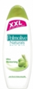 palmolive-naturals-ultra-moisturization-habfurdo-png