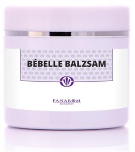 Panarom Bébelle Balzsam (régi)