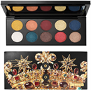pat-mcgrath-labs-mothership-iv-decadences9-png