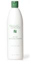 Paula's Choice All Over Hair & Body Shampoo Régi