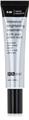 PCA Skin Intensive Brightening Treatment (0.5% Retinol)