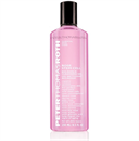 peter-thomas-roth-rose-stem-cell-bio-repair-cleansing-gel1s9-png