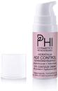 phi-hidratalia-age-control-selyemkivonat-hyaluron-szemkornyekapolo-meggymagolajjals9-png
