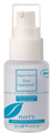 Phyt's Aqua Elixir Hydratant Bio hidratáló Szérum Hialuronsavval Minden Bőrtípusra