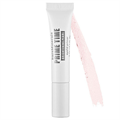 Bare Escentuals Prime Time Brightening Eyelid Primer
