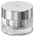 Belnatur Privilége Visage SPF12