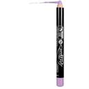 purobio-cosmetics-szemhejfestek-ceruzas-jpg