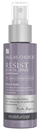resist-body-oil-spray1s-png