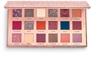 revolution-pro-new-neutrals-blushed-shadow-palettes9-png