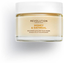 revolution-skincare-honey-oatmeal-nourish-glow-face-masks9-png