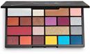 revolution-x-jack-eyeshadow-palettes9-png