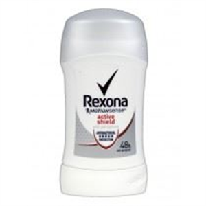 Rexona Motionsense Active Shield Deostift