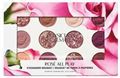 Physicians Formula Rosé All Play Szemhéjpúder Bouquet Rosé