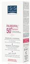 ruboril-expert-50-szinezett-krem-png