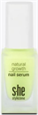 s-he-nail-growth-serums9-png