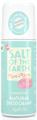 Salt of the Earth Dinnye és Uborka Golyós Dezodor