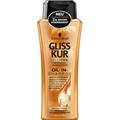 Schwarzkopf Gliss Kur Oil-In Sampon Monoi Olajjal