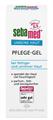Sebamed Ápoló Gél pH 5,5