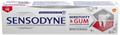 Sensodyne Sensitivity & Gum Whitening Fogkrém