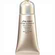 Shiseido Future Solution LX Universal Defense SPF50+