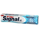 signal-crystal-gel-fresh-white-png