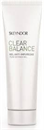 skeyndor-clear-balance-pure-defense-gel1-jpg