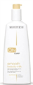 Selective Professional Smooth Beauty Milk